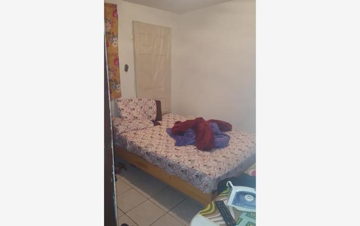 Foto de casa en venta en sierra madre del sur , cañadas, culiacán, sinaloa, 1845302 No. 06