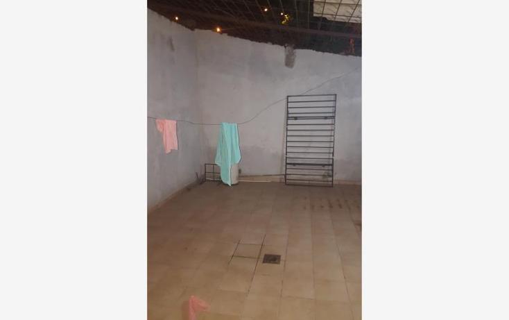 Foto de casa en venta en sierra madre del sur , cañadas, culiacán, sinaloa, 1845302 No. 10