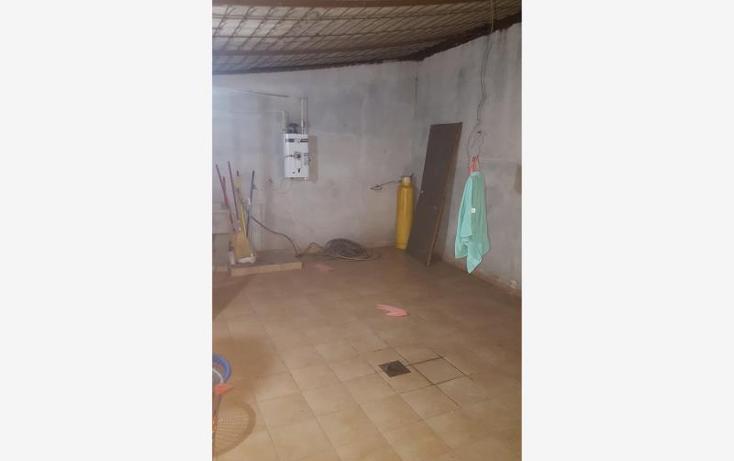 Foto de casa en venta en sierra madre del sur , cañadas, culiacán, sinaloa, 1845302 No. 11