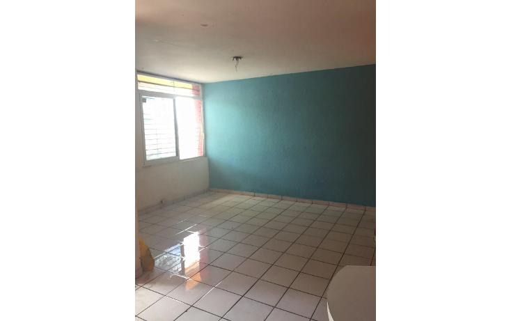 Foto de casa en renta en  , cañadas, culiacán, sinaloa, 1873976 No. 05
