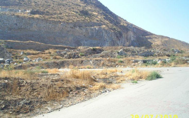 Foto de terreno habitacional en venta en, cañadas del florido 2a sección, tijuana, baja california norte, 1112643 no 01