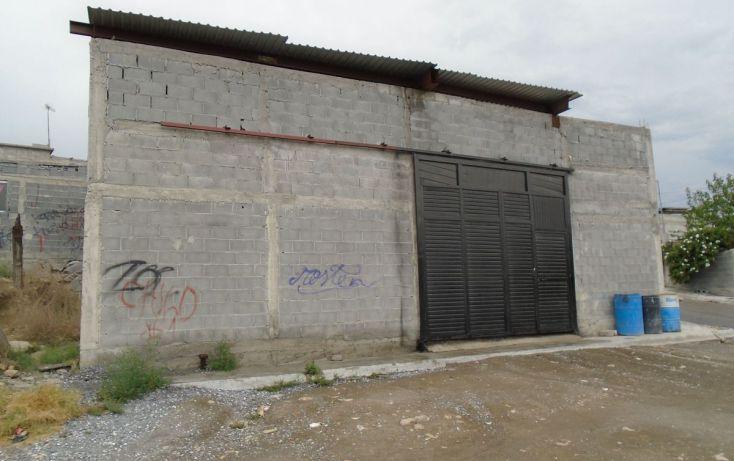 Foto de bodega en venta en, cañadas del mirador, ramos arizpe, coahuila de zaragoza, 2034026 no 03