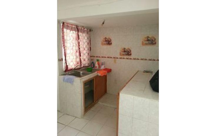 Foto de casa en venta en  , canal 58, san pedro tlaquepaque, jalisco, 1856264 No. 02