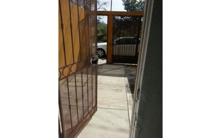 Foto de casa en venta en  , canal 58, san pedro tlaquepaque, jalisco, 1856264 No. 03