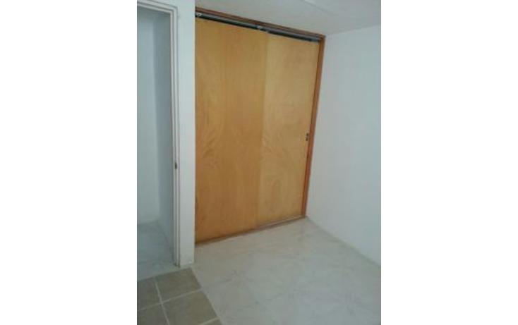 Foto de casa en venta en  , canal 58, san pedro tlaquepaque, jalisco, 1856264 No. 04