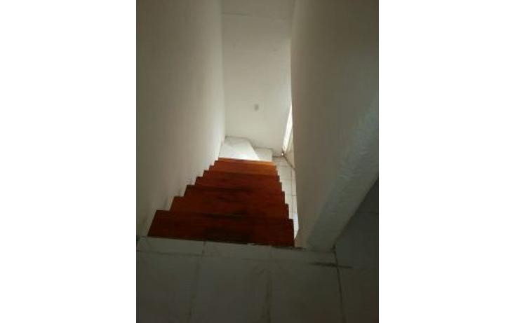 Foto de casa en venta en  , canal 58, san pedro tlaquepaque, jalisco, 1856264 No. 06