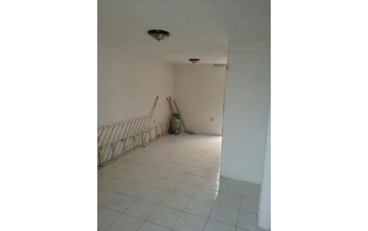 Foto de casa en venta en  , canal 58, san pedro tlaquepaque, jalisco, 1856264 No. 08