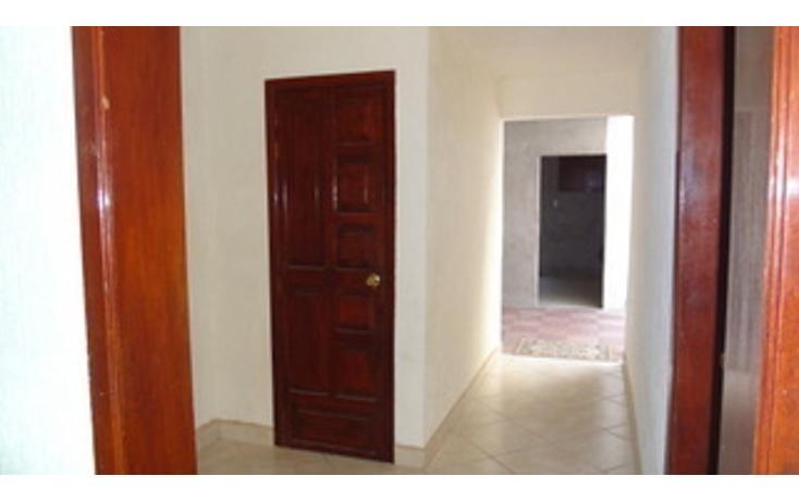 Foto de casa en venta en  , canal 58, san pedro tlaquepaque, jalisco, 1856500 No. 05