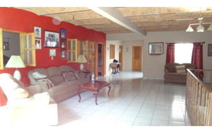 Foto de casa en venta en  , canal 58, san pedro tlaquepaque, jalisco, 1856500 No. 09