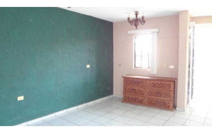 Foto de casa en venta en  , canal 58, san pedro tlaquepaque, jalisco, 1856500 No. 10
