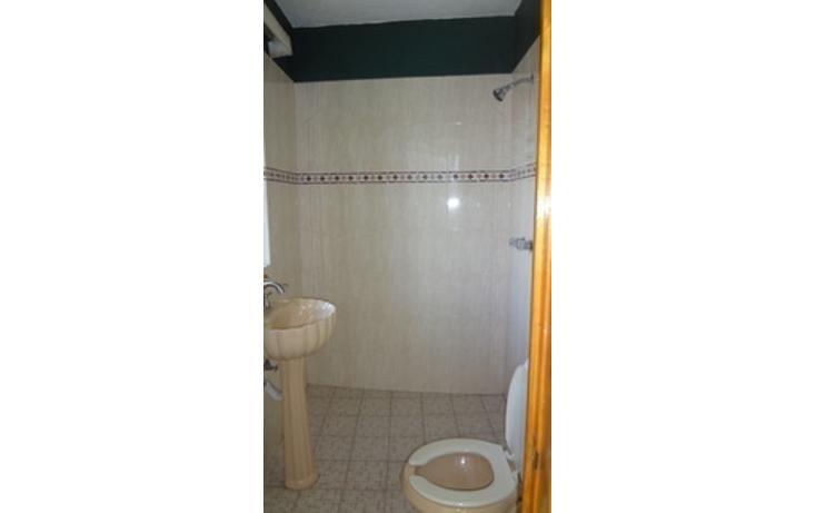 Foto de casa en venta en  , canal 58, san pedro tlaquepaque, jalisco, 1856500 No. 14