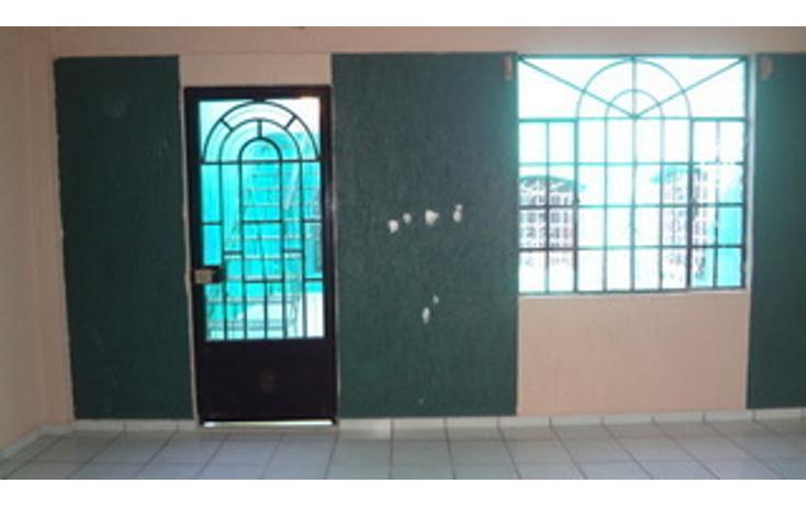 Foto de casa en venta en  , canal 58, san pedro tlaquepaque, jalisco, 1856500 No. 15