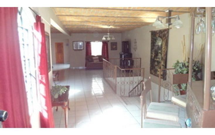 Foto de casa en venta en  , canal 58, san pedro tlaquepaque, jalisco, 1856500 No. 17