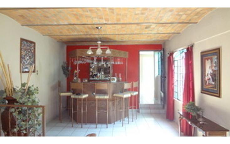 Foto de casa en venta en  , canal 58, san pedro tlaquepaque, jalisco, 1856500 No. 18
