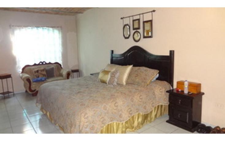 Foto de casa en venta en  , canal 58, san pedro tlaquepaque, jalisco, 1856500 No. 19