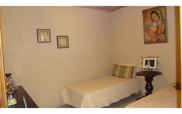 Foto de casa en venta en  , canal 58, san pedro tlaquepaque, jalisco, 1856500 No. 20