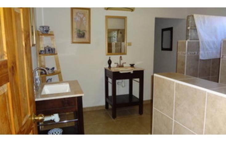 Foto de casa en venta en  , canal 58, san pedro tlaquepaque, jalisco, 1856500 No. 22