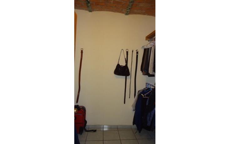 Foto de casa en venta en  , canal 58, san pedro tlaquepaque, jalisco, 1856500 No. 23