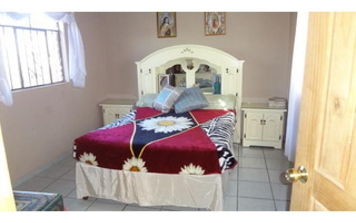 Foto de casa en venta en  , canal 58, san pedro tlaquepaque, jalisco, 1856500 No. 24