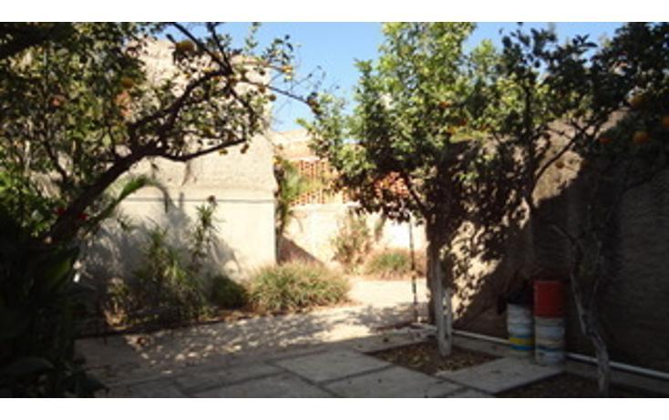 Foto de casa en venta en  , canal 58, san pedro tlaquepaque, jalisco, 1856500 No. 25