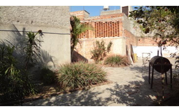 Foto de casa en venta en  , canal 58, san pedro tlaquepaque, jalisco, 1856500 No. 26
