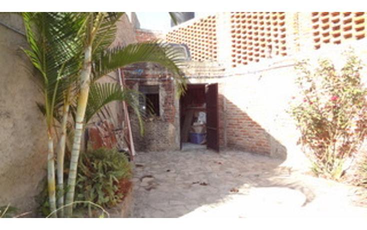 Foto de casa en venta en  , canal 58, san pedro tlaquepaque, jalisco, 1856500 No. 28