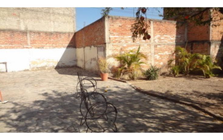 Foto de casa en venta en  , canal 58, san pedro tlaquepaque, jalisco, 1856500 No. 29
