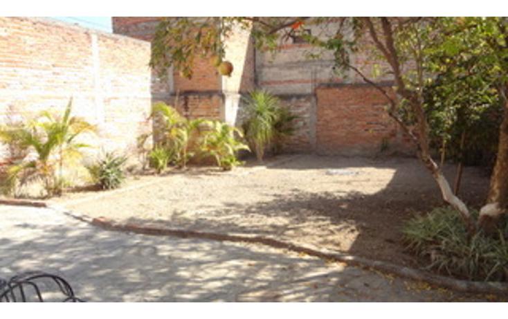 Foto de casa en venta en  , canal 58, san pedro tlaquepaque, jalisco, 1856500 No. 30