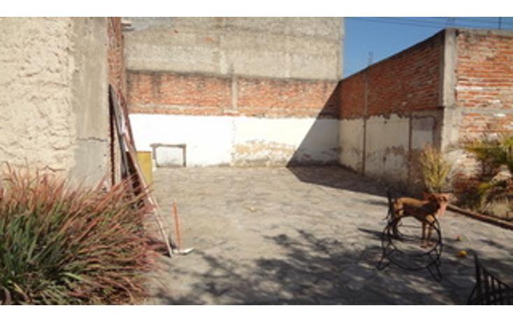 Foto de casa en venta en  , canal 58, san pedro tlaquepaque, jalisco, 1856500 No. 31