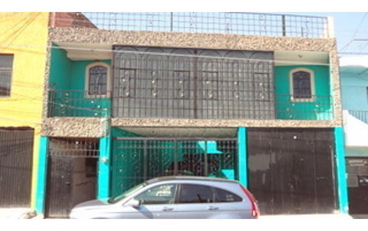 Foto de casa en venta en  , canal 58, san pedro tlaquepaque, jalisco, 1856500 No. 33
