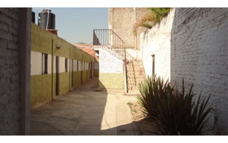 Foto de casa en venta en  , canal 58, san pedro tlaquepaque, jalisco, 1856500 No. 35