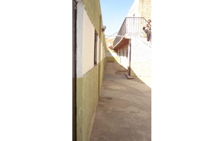 Foto de casa en venta en  , canal 58, san pedro tlaquepaque, jalisco, 1856500 No. 37