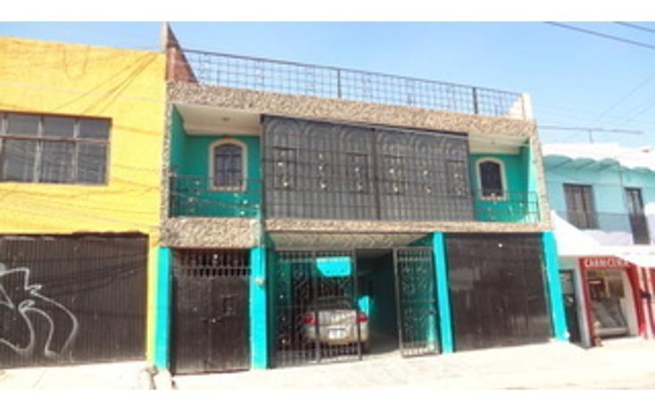 Foto de casa en venta en  , canal 58, san pedro tlaquepaque, jalisco, 1856500 No. 38