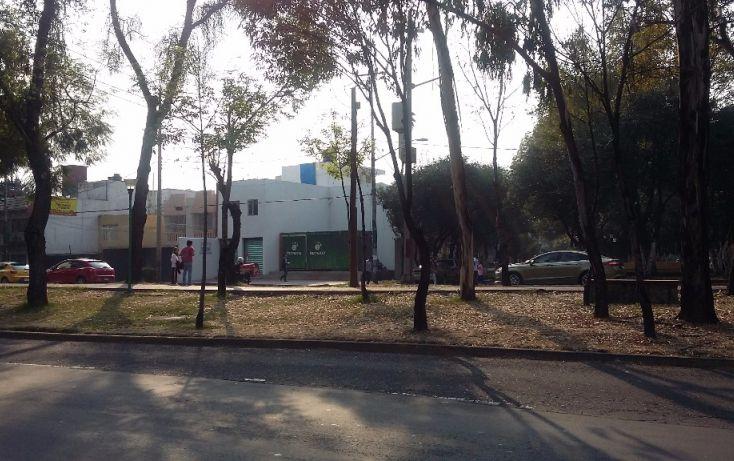 Foto de oficina en renta en canal de miramontes, atlántida, coyoacán, df, 1711172 no 05