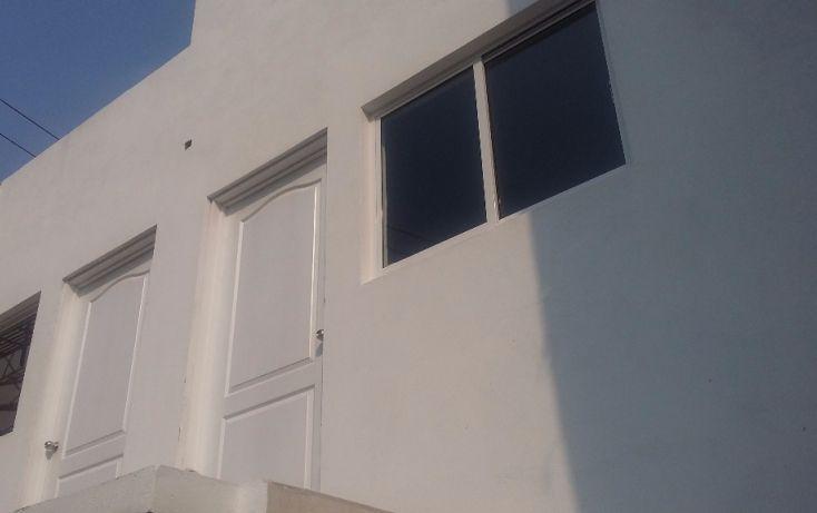 Foto de oficina en renta en canal de miramontes, atlántida, coyoacán, df, 1711172 no 07