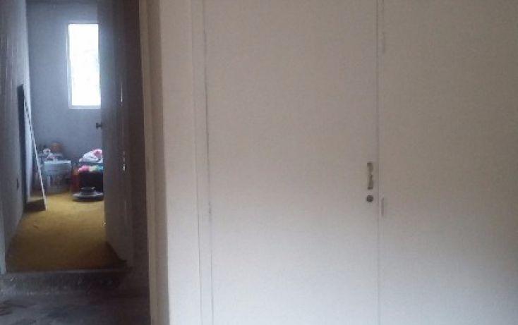 Foto de oficina en renta en canal de miramontes, atlántida, coyoacán, df, 1711172 no 11