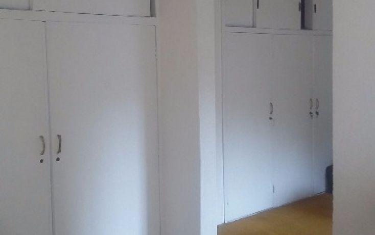 Foto de oficina en renta en canal de miramontes, atlántida, coyoacán, df, 1711172 no 14