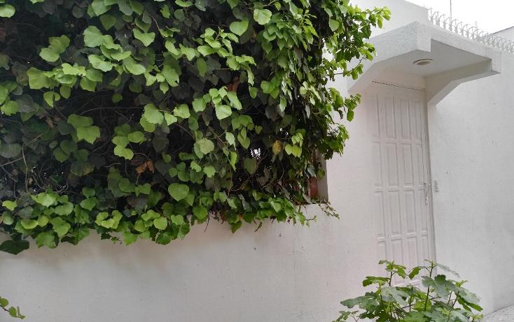 Foto de oficina en renta en canal de miramontes , avante, coyoacán, distrito federal, 1711172 No. 04
