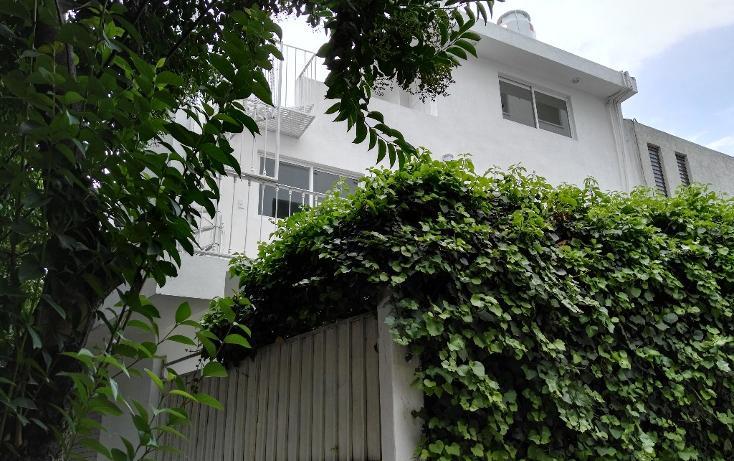 Foto de oficina en renta en canal de miramontes , avante, coyoacán, distrito federal, 1711172 No. 06