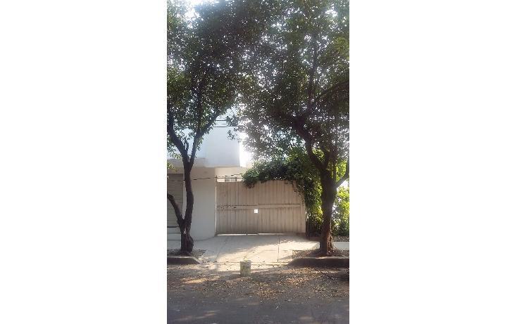 Foto de oficina en renta en canal de miramontes , avante, coyoacán, distrito federal, 1711172 No. 16