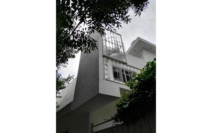 Foto de oficina en renta en canal de miramontes , avante, coyoacán, distrito federal, 1711172 No. 17