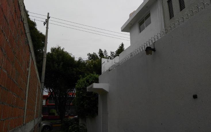 Foto de oficina en renta en canal de miramontes , avante, coyoacán, distrito federal, 1711172 No. 21