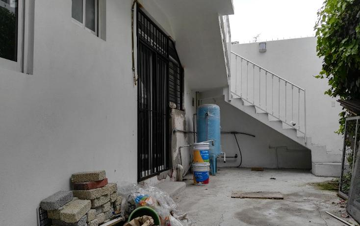 Foto de oficina en renta en canal de miramontes , avante, coyoacán, distrito federal, 1711172 No. 22