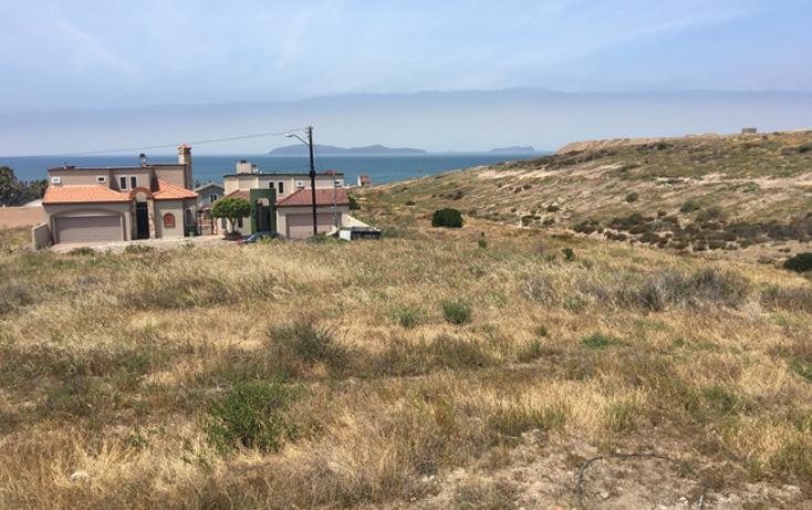 Foto de terreno habitacional en venta en  , los delfines, tijuana, baja california, 1876292 No. 04