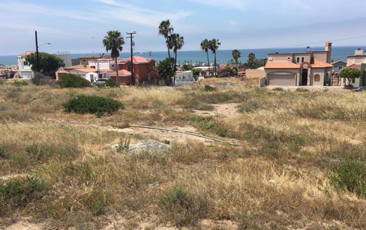 Foto de terreno habitacional en venta en  , los delfines, tijuana, baja california, 1876292 No. 05