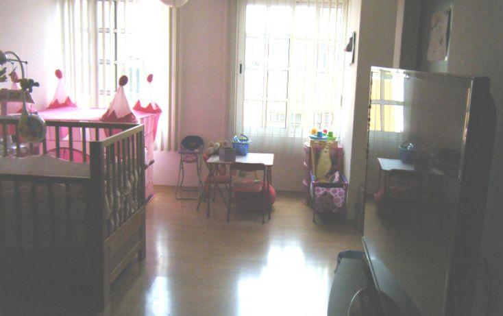 Foto de casa en venta en canal nacional 268, san andrés tomatlán, iztapalapa, df, 1705632 no 03
