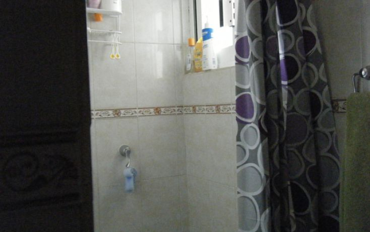 Foto de casa en venta en canal nacional 268, san andrés tomatlán, iztapalapa, df, 1705632 no 08