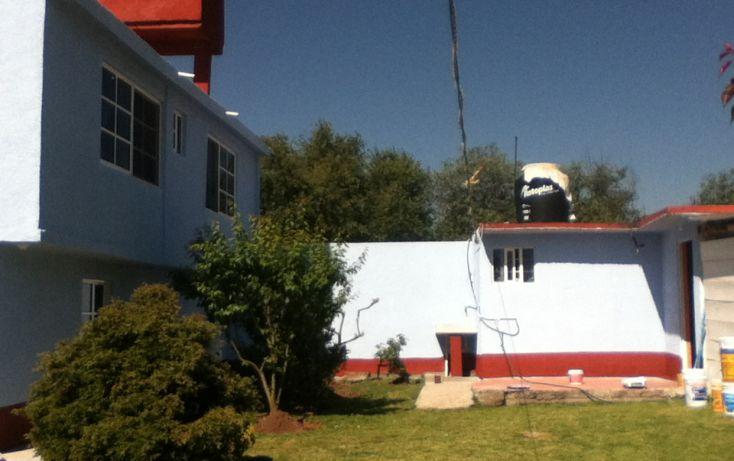 Foto de casa en venta en, canalejas, jilotepec, estado de méxico, 1948220 no 01