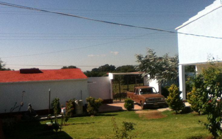 Foto de casa en venta en, canalejas, jilotepec, estado de méxico, 1948220 no 03
