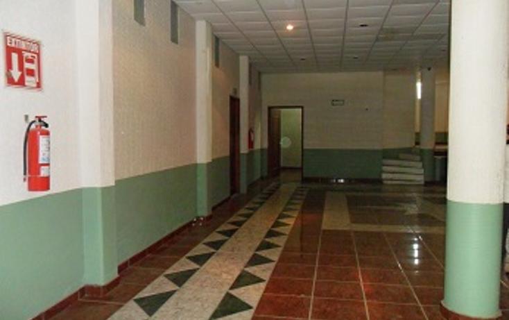 Foto de local en venta en  , canalejas, jilotepec, méxico, 1712804 No. 02